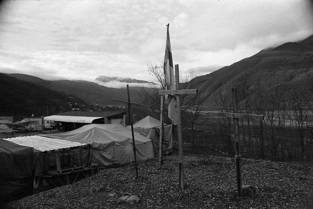 Kavkaz10.jpg
