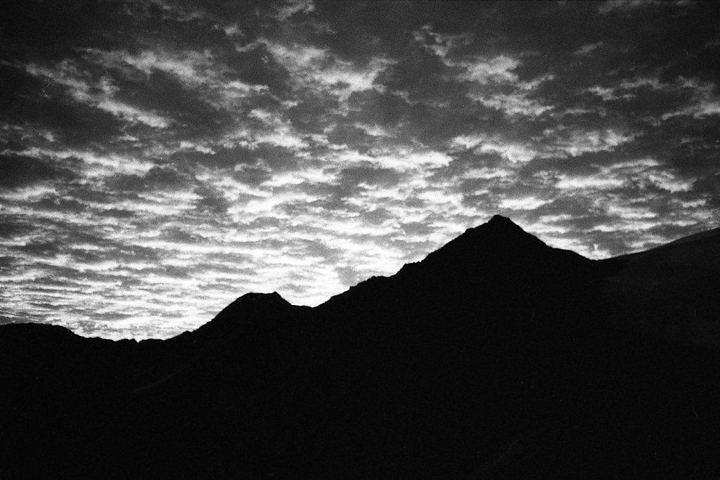 FM2n_Alps_18