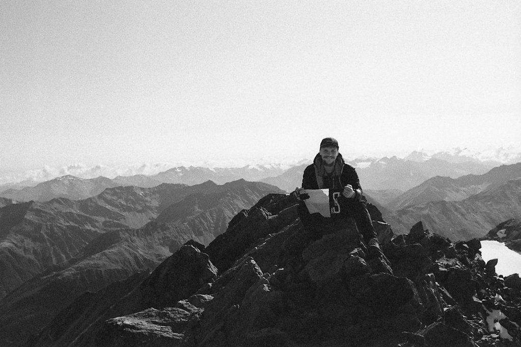 FM2n_Alps_23