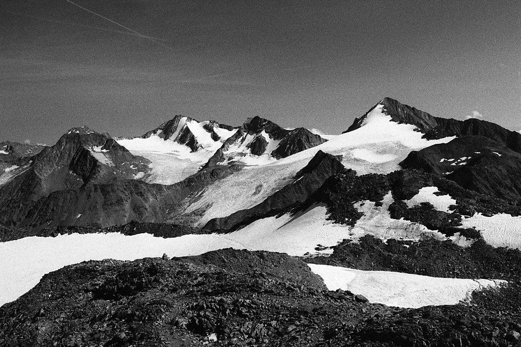 FM2n_Alps_22