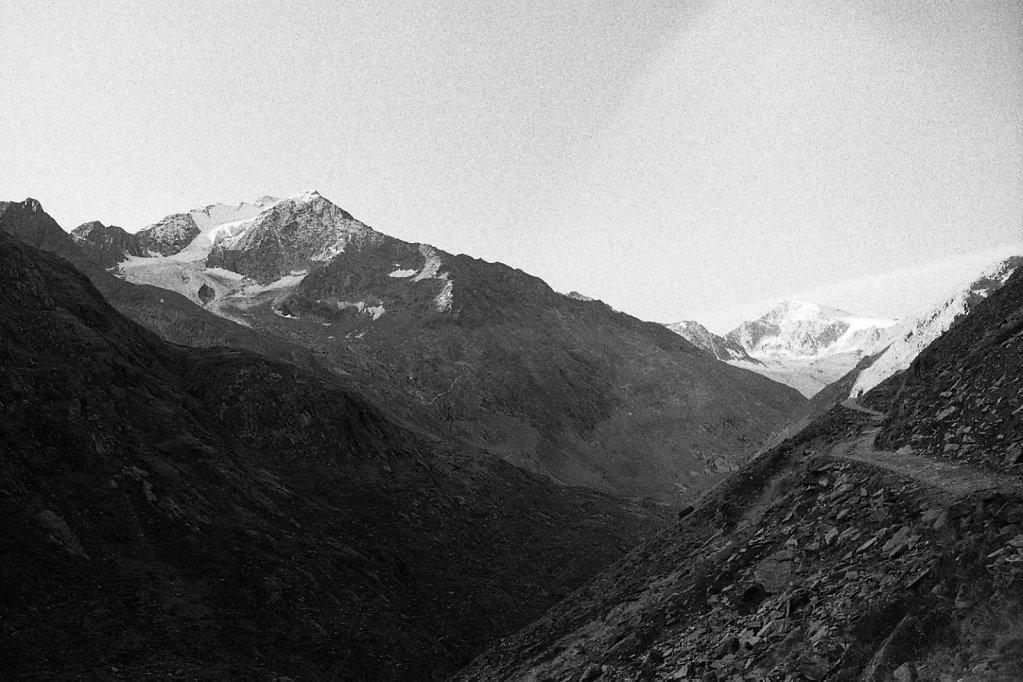 FM2n_Alps_30